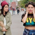 "Comedy Central: Starttermine für ""Broad City"" und ""Daily Show""-Spin-Off – Verlängerungen für ""The President Show"" und Jim Jefferies – © Comedy Central"