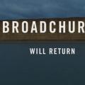 """""""Broadchurch"""": ITV bestätigt Ende nach Staffel 3 – Castzugänge und Inhalt der neuen Folgen bekannt – Bild: ITV"""