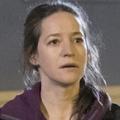 """""""Gypsy"""": Netflix-Serie mit Naomi Watts stockt Cast auf – Brooke Bloom und Kimberly Quinn verstärken das Ensemble – © NBC/FX"""