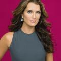 """Brooke Shields übernimmt Gastrolle in """"Law & Order: SVU"""" – Schauspielerin in kommender 19. Staffel dabei – © NBC"""