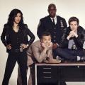 """""""Brooklyn Nine-Nine"""": NBC stockt neue Staffel auf – Fünf weitere Episoden für Comedy in neuer Heimat – Bild: FOX"""