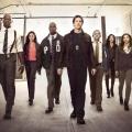 Brooklyn Nine-Nine – Review – TV-Kritik zur neuen FOX-Comedy mit Andy Samberg – von Gian-Philip Andreas – Bild: FOX
