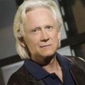 """""""The Fosters"""" verpflichtet """"X Men""""-Star Bruce Davison – Yvette Monreal ebenfalls in Staffel 3 mit dabei – Bild: NBC Universal"""