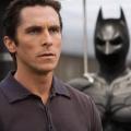 """DC-Comic-Adaptionen """"Gotham"""" und """"Constantine"""" bekommen Pilotbestellungen – Junger Bruce Wayne geht wahrscheinlich in Serie – © Warner Bros."""