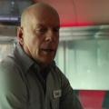 """Bruce Willis wird von Comedy Central geroastet – """"Stirb langsam""""-Darsteller wird Protagonist im jährlichen Roast – Bild: Universal Pictures International (UPI)"""