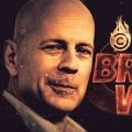 """""""Grill den Willis"""" Ende Juli auf Comedy Central – """"Comedy Central Roast of Bruce Willis"""" kommt zeitnah nach Deutschland – Bild: Comedy Central"""