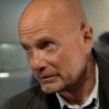 """""""Der Kriminalist"""": Neue Folgen ab Ende November im ZDF – Vier weitere Fälle für Christian Berkel und sein Team – Bild: ZDF/Daniela Incoronato"""