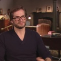 """""""Amazing Stories"""": Bryan Fuller und Hart Hanson (""""Bones"""") verlassen Reboot – Fuller wollte düstere Neuauflage – © YouTube/Screenshot"""