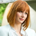 """The Swans of Fifth Avenue"": Bryce Dallas Howard in Eventserie – Romanadaption um Truman Capote sucht nach Abnehmern – Bild: Universal Pictures"