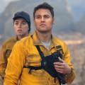 """""""9–1–1""""-Crossover: Team aus L.A. kommt wegen Waldbrand zu """"9–1–1: Lone Star"""" – FOX zeigt heute erstes Crossover seiner """"9–1–1""""-Serien – © FOX"""