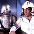 """[UPDATE] """"Buck Rogers"""": Rechtestreit um Remake? – Durch die Zeit verschlagener Weltraumheld soll in Miniserie auferstehen – © YouTube/Screenshot"""