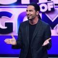 """Quoten: Erfolgreicher Start für neuen """"Fun Freitag"""" in Sat.1 – Zweistellige Marktanteile für alle vier Comedy-Formate – Bild: Sat.1/Willi Weber"""