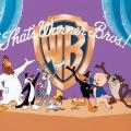 "Super RTL zeigt ""Bugs Bunny & Looney Tunes"" – Cartoonklassiker ab März wieder im Programm – © Warner Bros."