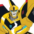 "Cartoon Network sichert sich neue ""Transformers""-Animationsserie – ""Robots in Disguise"" setzt Handlung nach ""Transformers: Prime"" fort – © The Hub Network"