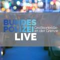 Kabel Eins überträgt Live-Polizeieinsatz an der deutschen Grenze – Premiere im deutschen Fernsehen – © Kabel Eins