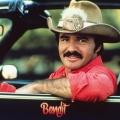 Hollywood-Legende Burt Reynolds ist tot – Schauspieler mit 82 Jahren verstorben – © Universal