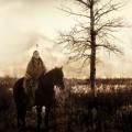 """""""Begrabt mein Herz an der Biegung des Flusses"""": HBO-Miniserie mit später TV-Premiere – Preisgekrönte Verfilmung des """"Wounded Knee""""-Massakers – Bild: HBO"""