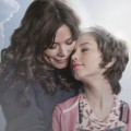 """RTL Passion zeigt Transgender-Drama """"Butterfly"""" mit Anna Friel – Dreiteiler lief im vergangenen Jahr bei ITV – Bild: TVNOW"""