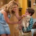 """""""Fuller House"""": Die Olsens kommen nicht mehr zu Besuch, Hund Cosmo verstorben – Vierbeiner wurde nur vier Jahre alt – © Netflix"""