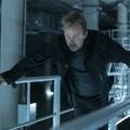 """""""Westworld"""" enthüllt Calebs Vergangenheit in neuer Folge – Review – Unser Recap zur siebten Episode der dritten Staffel – © HBO"""