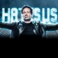 """""""Aquarius"""": David Duchovny jagt den jungen Charles Manson – NBC bestellt 13-teilige Eventserie mit """"Akte X""""-Star – © Showtime"""