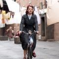 """ZDFneo nimmt """"Call the Midwife"""" ins Programm – Drei Staffeln der BBC-Hebammenserie angekündigt – Bild: ITV"""