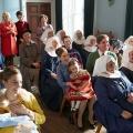 """""""Call the Midwife"""": Starttermin für achte Staffel steht fest – Neue Folgen der BBC-Hitserie – Bild: BBC One"""