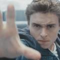 """ABC Family besetzt Hauptrolle für """"Beyond"""" – Callan McAuliffe in Fantasy-Pilot gecastet – Bild: Vertical Entertainment"""