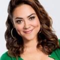 """""""Mix"""": """"Prison Break""""-Darstellerin Camille Guaty gecastet – ABC mit Pilot um eine """"Modern-Patchwork-Family"""" – © MTV"""