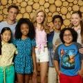 """""""Camp Kikiwaka"""": Disney Channel zeigt """"Jessie""""-Nachfolger und letzte """"Austin & Ally""""-Staffel – """"Alex & Co.""""-Pilot und """"Marvel Super Heroes""""-Special angekündigt – © Disney Channel"""