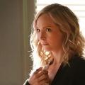"""""""The Originals"""": Neue Darstellerin für Hope, Gastauftritt von Candice King – Neuigkeiten zur fünften Staffel – Bild: The CW"""