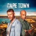 """""""Cape Town"""": 13th Street kündigt international besetzte Crime-Serie an – TV-Premiere des neuen Serienprojekts von Annette Reeker im Juli – © DOOKPHOTO"""