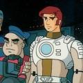"""Captain Future"": RTL Nitro bringt Kult-Anime zurück – Erste Ausstrahlung im Free-TV seit 2004 – Bild: Film ©1978 Toei Animation Co., Ltd. ©Toei Animation"