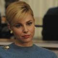 """Cara Buono kommt zum NBC-Actionpiloten """"Endgame"""" – """"Mad Men""""-Darstellerin wird drogenkranke Ärztin – © AMC"""