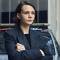 """""""Collateral"""": Thriller mit Carey Mulligan und Billie Piper ab März bei Netflix – Mord an Pizzalieferant wirft viele Fragen auf – © BBC two"""