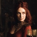 """Casting-Ticker: Carice Van Houten (""""Game of Thrones"""") beehrt """"Die Simpsons"""" – Joe Adler (""""The Mentlaist"""") kommt zu """"Grey's Anatomy"""" – Bild: HBO"""