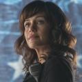 """Cinemax bestellt """"Banshee""""-Nachfolger mit Carla Gugino – Weltklasse-Diebin """"Jett"""" gerät in Zugzwang – Bild: Showtime"""