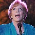 ABC bestellt Pilot mit Comedy-Legende Carol Burnett – Junge Familie zieht bei alternder Schauspielerin ein – © CBS
