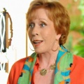 "Carol Burnett erhält SAG-Lebenswerk-Award – Comedy-Legende wurde durch die ""Carol Burnett Show"" berühmt – © CBS"