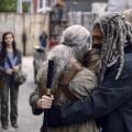 """""""The Walking Dead"""": """"Die Ruhe davor"""" liefert den Schockmoment der Staffel – Review – Unser Recap zur 15. Episode der neunten Staffel – Bild: AMC"""