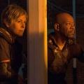 """""""The Walking Dead"""": Welcher Figur wird die letzte """"Ehre"""" (""""Honor"""") erwiesen? – Review – Unser Recap zur neunten Folge (8x09) der Zombieserie – Bild: Gene Page/AMC"""
