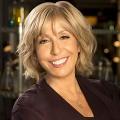 """""""CSI"""": Carol Mendelsohn gibt Leitung der Serie ab – Don McGill fortan alleiniger Showrunner – © CBS"""