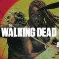 """""""The Walking Dead"""": Staffelfinale wegen Corona verschoben – Zehnte Staffel endet vorläufig nach 15 Episoden – © FOX"""