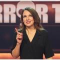 """""""PussyTerror TV"""": Neue Staffel mit erhöhter Dosis – Carolin Kebekus meldet sich Ende Mai im Ersten zurück – © WDR/Frank Dicks"""