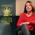 """""""Feiert"""": ARD startet neue Comedyreihe mit Kebekus, von der Lippe und Co. – Krause, Nuhr und Silbereisen feiern Unterhaltungsgrößen – Bild: WDR"""