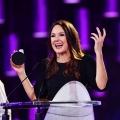 """Quoten: Schwacher """"Comedypreis"""" drückt Schropp-Flop noch weiter nach unten – ZDF-Krimis siegen haushoch, """"Law & Order"""" bei VOX überschaubar – Bild: MG RTL D / Willi Weber"""