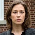 """The Gilded Age"": Carrie Coon ersetzt Amanda Peet in HBO-Serie – Neue Serie von ""Downton Abbey""-Autor Julian Fellowes – © HBO"
