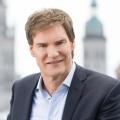"""Sat.1 plant neue Gründershow mit Carsten Maschmeyer – """"Das ist deine Chance"""" auf den Spuren von """"Die Höhle der Löwen"""" – Bild: Sat.1/Jens Hartmann"""