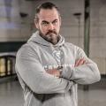 """Stahl:hart gegen Mobbing"": RTL II startet neue Doku-Soap – Carsten Stahl im Kampf gegen Mobbing an Schulen – © RTL II"