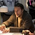 """Cary Fukunaga (""""Maniac"""") wird Regisseur bei """"Bond 25"""" – Regiestuhl nach Danny Boyles Ausstieg erneut besetzt – Bild: Michele K. Short / Netflix"""